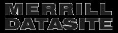 merrill datasite